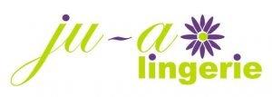 Ju-A Lingerie