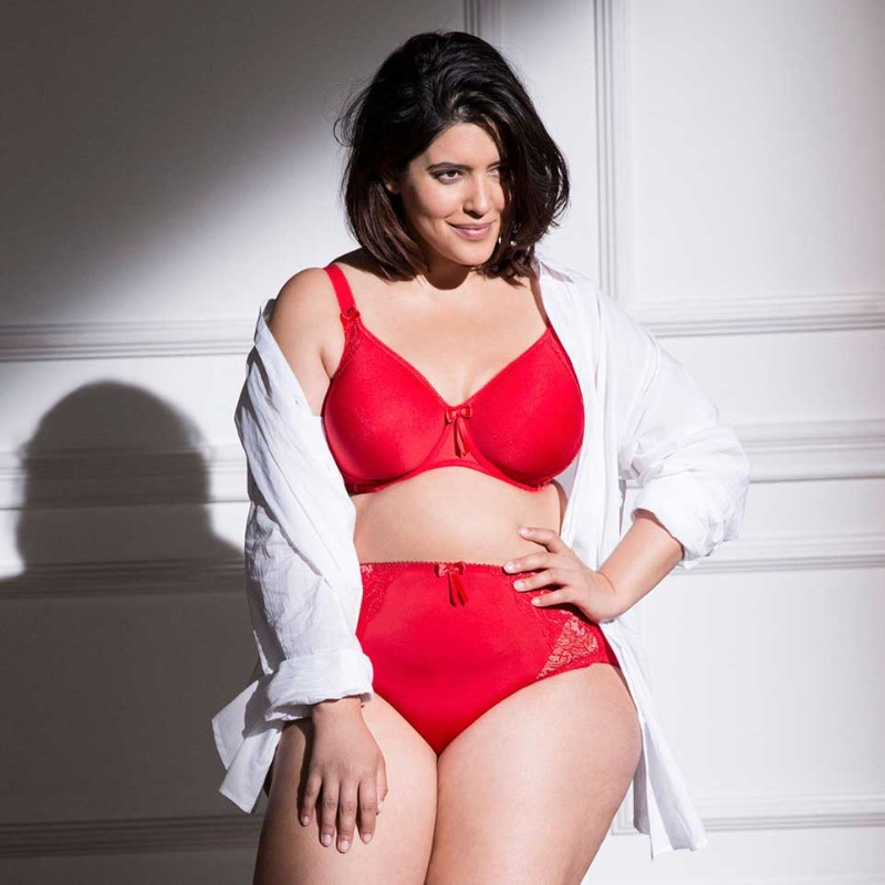 EL8740-RED-cons-Elomi-Lingerie-Amelia-Red-Bandless-Spacer-Moulded-Bra.jpg-1200x1680-pdp-widescreen